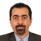 Dr. Ali Kattan – Personal Website